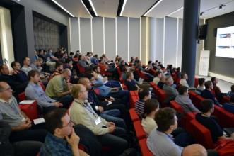 3. Česká SharePoint konference