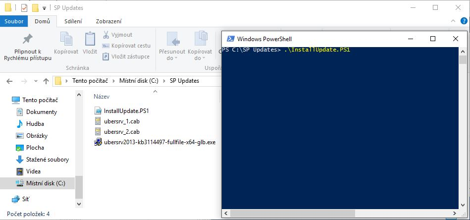 sharepoint-2013_fast_update