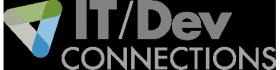 IT-Dev-Connections-Logo472x118