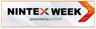 NINTEX-WEEK