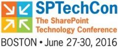 SPTC-Logo