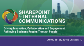 SharePoint-for-Internal-Communications