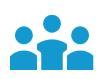 ilikesharepoint-logo