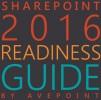 sharepoint guide hero
