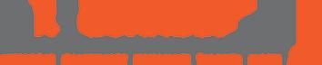 uch-logo